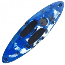 Chomp SUP12 Paddle Board
