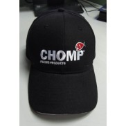 Chomp Caps